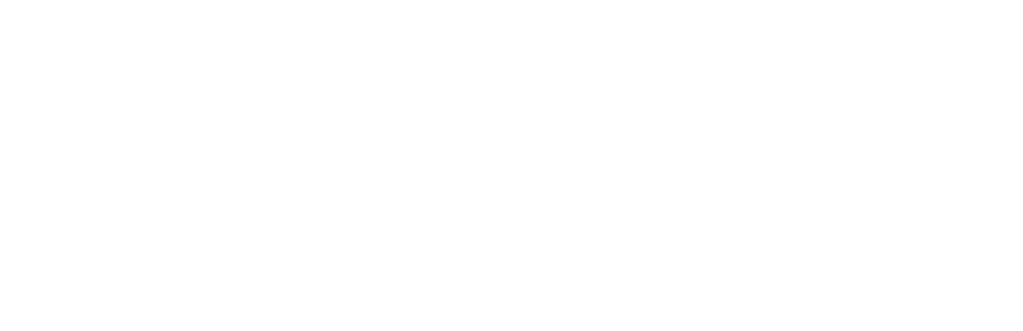 Discover the value as conductivity