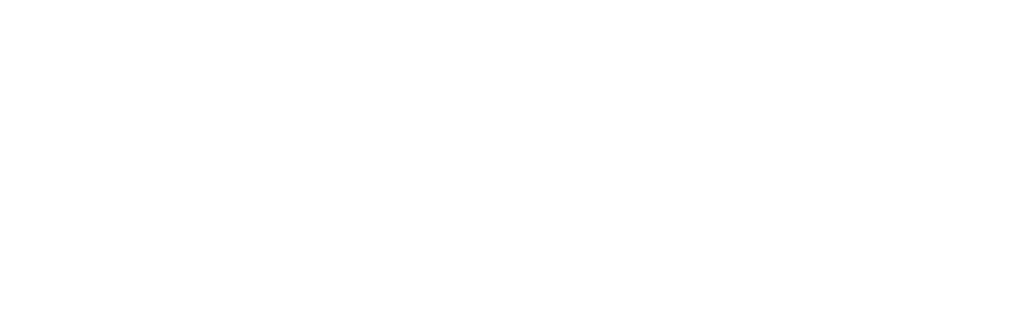 Enter a new stage by understanding the unknown.