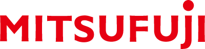 Mitsufuji Corporation.